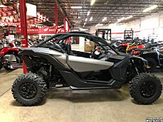 2018 Can-Am Maverick 1000R for sale 200501746
